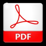 PDF Cykelpollare Planum