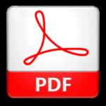 Ritning PDF