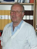 Curt Lundgren