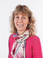 Carina Börjesson