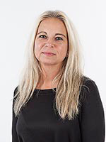 Jessica Hörqvist