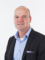 Martin Lundgren