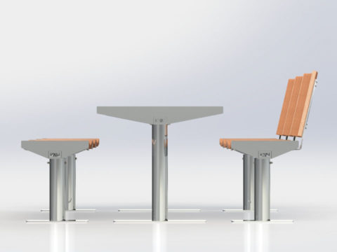 Bord-bänk-soffa-trä-1 copy