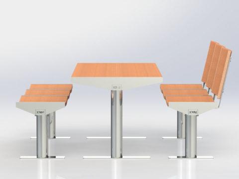 Bord-bänk-soffa-trä-2 copy
