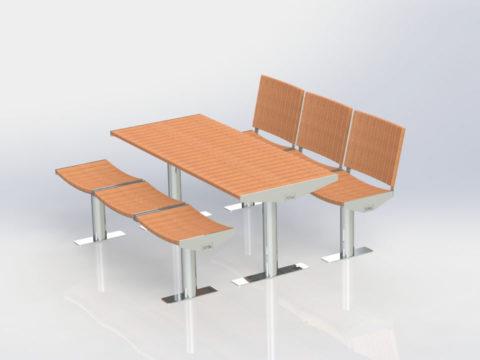 Bord-bänk-soffa-trä-4 copy