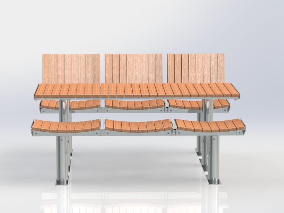 Bord-bänk-soffa-trä-5 copy