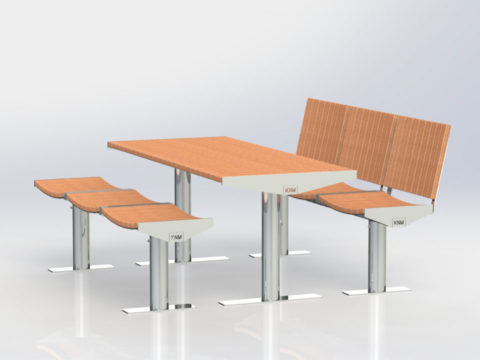 Bord-bänk-soffa-trä-3 copy